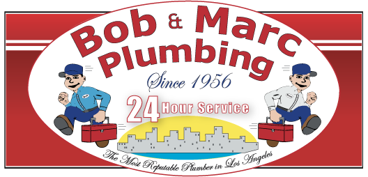 Rolling Hills Plumbers 90745 90746 90747 90749 90895